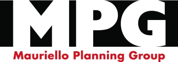 MPG logo_final